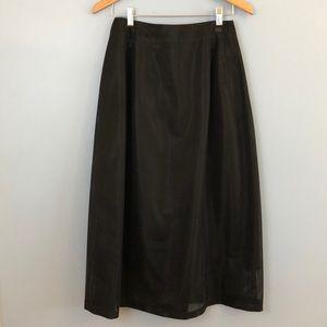 Host Pick -  CHANEL Skirt